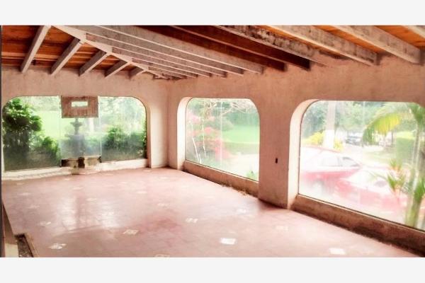 Foto de casa en venta en  , rancho cortes, cuernavaca, morelos, 2700074 No. 05