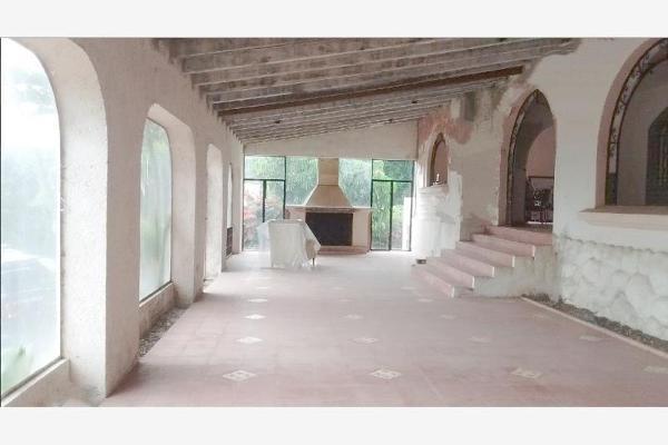 Foto de casa en venta en  , rancho cortes, cuernavaca, morelos, 2700074 No. 06