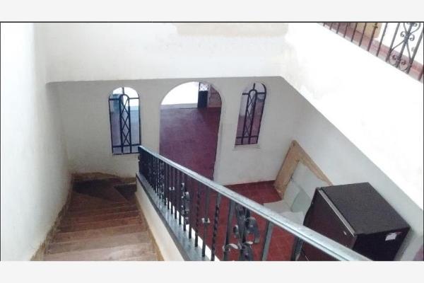 Foto de casa en venta en  , rancho cortes, cuernavaca, morelos, 2700074 No. 07