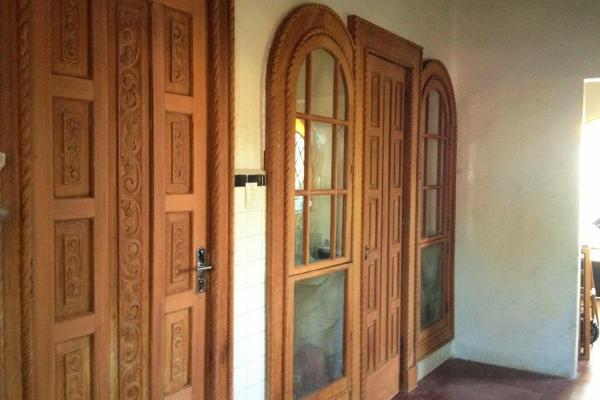 Foto de casa en venta en  , rancho cortes, cuernavaca, morelos, 2700074 No. 10