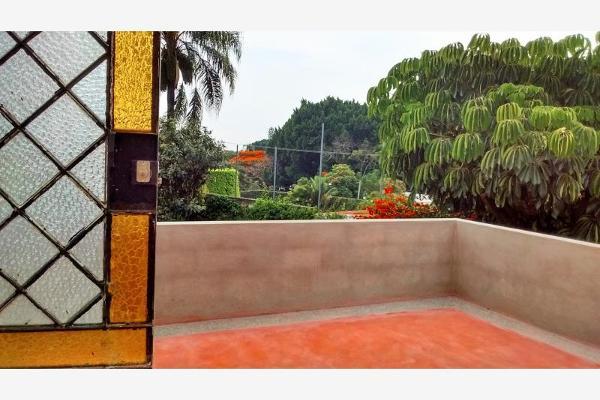 Foto de casa en venta en  , rancho cortes, cuernavaca, morelos, 2700074 No. 11