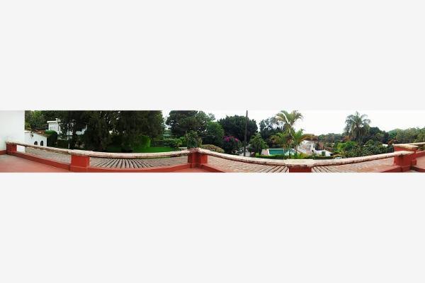 Foto de casa en venta en  , rancho cortes, cuernavaca, morelos, 2700074 No. 12
