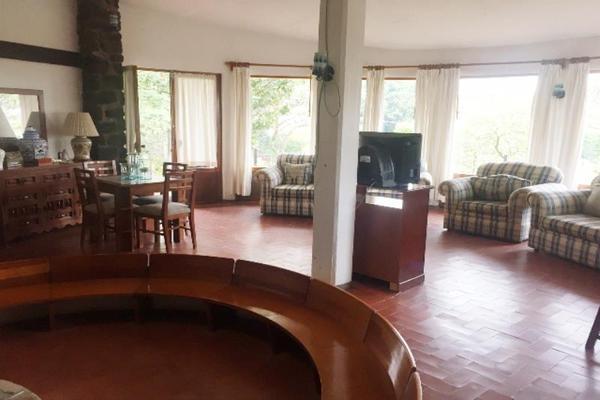 Foto de terreno habitacional en venta en  , rancho cortes, cuernavaca, morelos, 3152148 No. 19