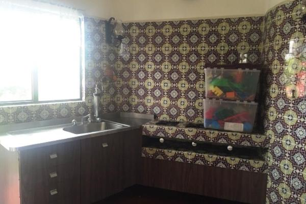 Foto de terreno habitacional en venta en  , rancho cortes, cuernavaca, morelos, 3152148 No. 20