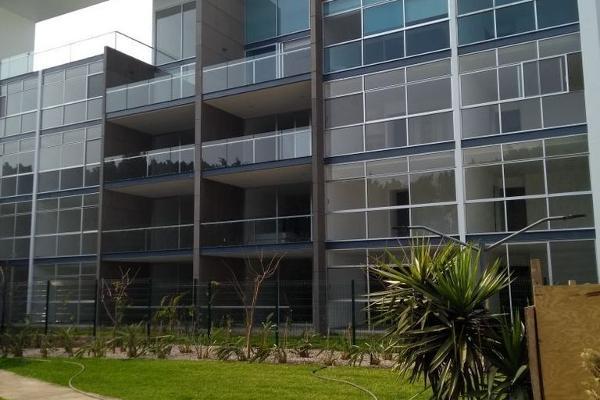 Foto de casa en venta en  , rancho cortes, cuernavaca, morelos, 4663421 No. 01