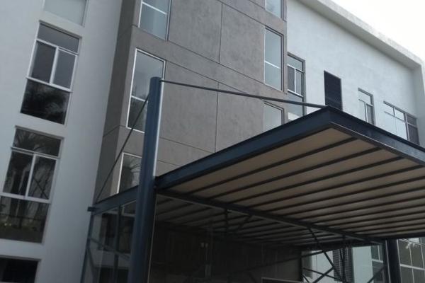 Foto de casa en venta en  , rancho cortes, cuernavaca, morelos, 4663421 No. 02