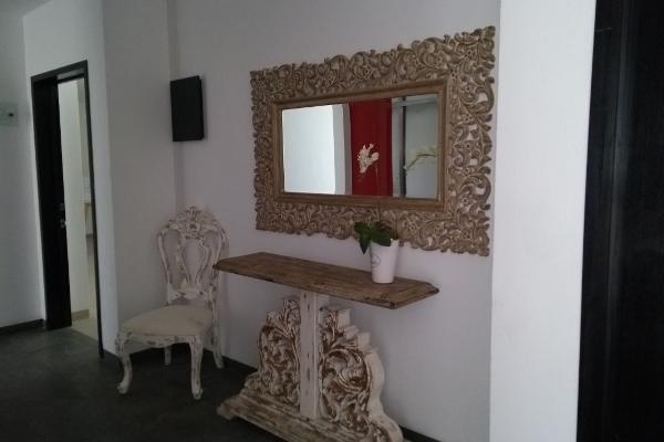 Foto de casa en venta en  , rancho cortes, cuernavaca, morelos, 4663421 No. 04