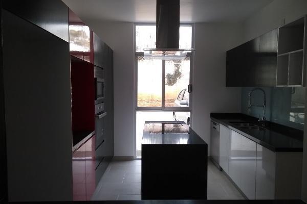 Foto de casa en venta en  , rancho cortes, cuernavaca, morelos, 4663421 No. 06