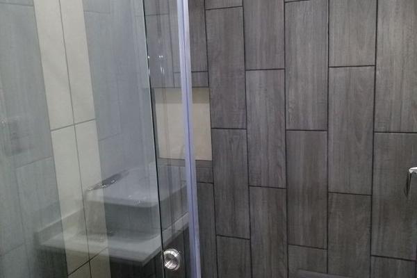 Foto de casa en venta en  , rancho cortes, cuernavaca, morelos, 4663421 No. 09