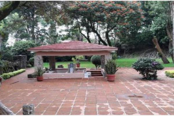 Foto de departamento en venta en  , rancho cortes, cuernavaca, morelos, 5922535 No. 03
