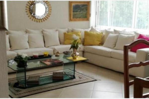 Foto de departamento en venta en  , rancho cortes, cuernavaca, morelos, 5922535 No. 06