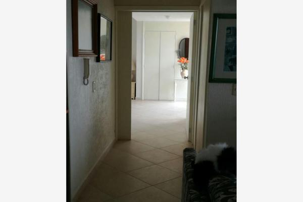 Foto de departamento en venta en  , rancho cortes, cuernavaca, morelos, 5922535 No. 14