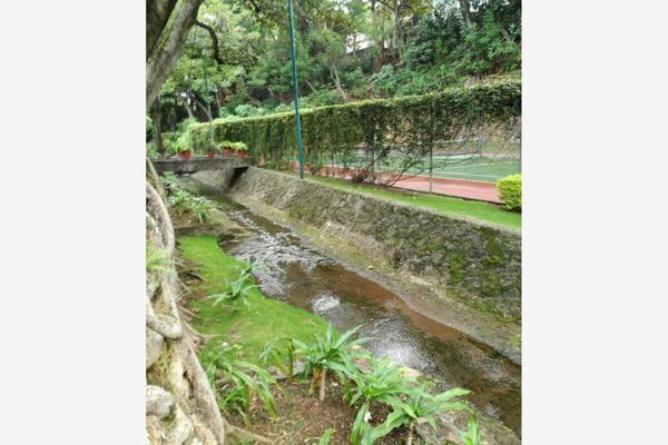 Foto de departamento en venta en  , rancho cortes, cuernavaca, morelos, 5922535 No. 17