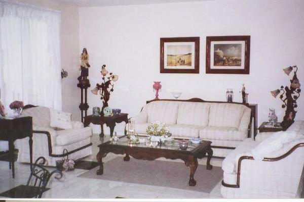 Foto de casa en venta en  , rancho cortes, cuernavaca, morelos, 8089217 No. 02