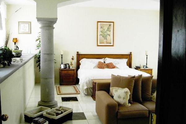 Foto de casa en venta en  , rancho cortes, cuernavaca, morelos, 8089217 No. 03