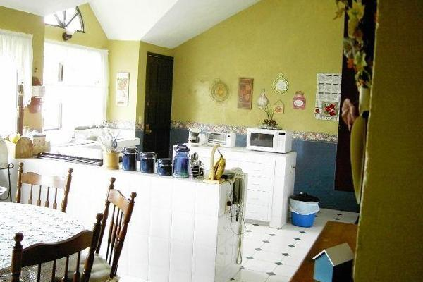 Foto de casa en venta en  , rancho cortes, cuernavaca, morelos, 8089217 No. 05