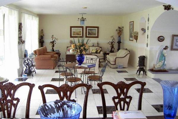 Foto de casa en venta en  , rancho cortes, cuernavaca, morelos, 8089217 No. 07