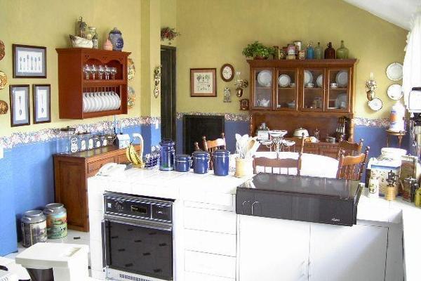 Foto de casa en venta en  , rancho cortes, cuernavaca, morelos, 8089217 No. 08