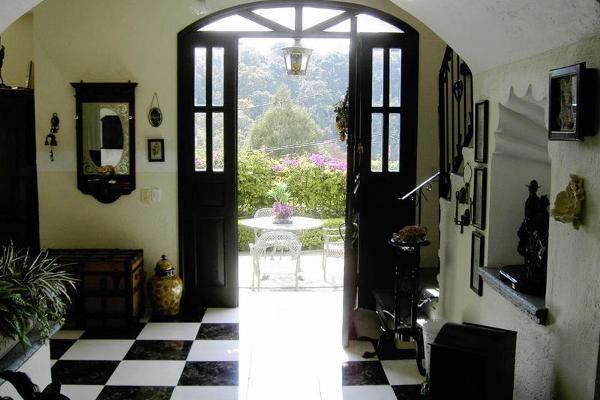 Foto de casa en venta en  , rancho cortes, cuernavaca, morelos, 8089217 No. 13