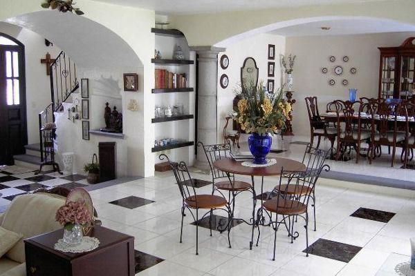 Foto de casa en venta en  , rancho cortes, cuernavaca, morelos, 8089217 No. 15