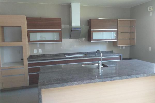 Foto de casa en venta en  , rancho cortes, cuernavaca, morelos, 8090226 No. 04
