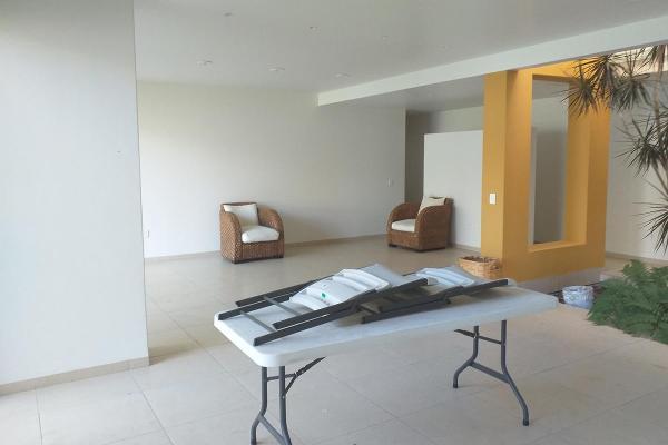 Foto de casa en venta en  , rancho cortes, cuernavaca, morelos, 8090226 No. 06