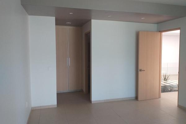 Foto de casa en venta en  , rancho cortes, cuernavaca, morelos, 8090226 No. 14