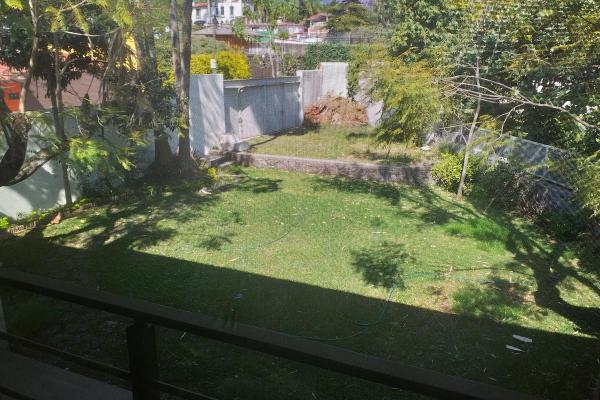 Foto de casa en venta en  , rancho cortes, cuernavaca, morelos, 8090226 No. 15