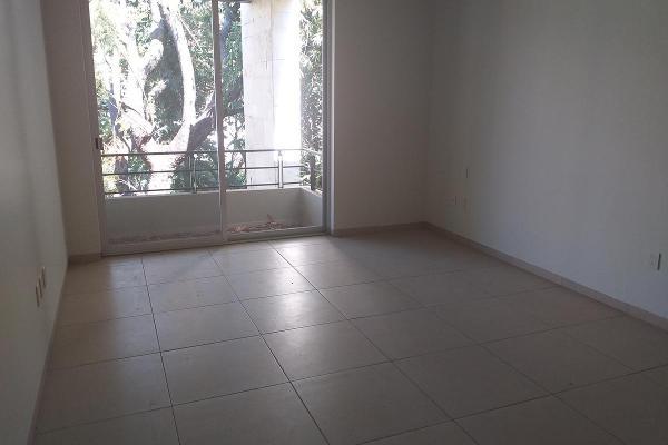 Foto de casa en venta en  , rancho cortes, cuernavaca, morelos, 8090226 No. 16