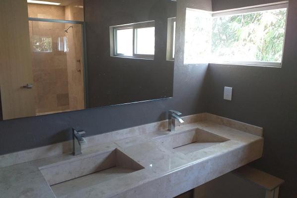 Foto de casa en venta en  , rancho cortes, cuernavaca, morelos, 8090226 No. 18