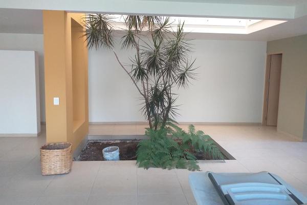 Foto de casa en venta en  , rancho cortes, cuernavaca, morelos, 8090226 No. 20
