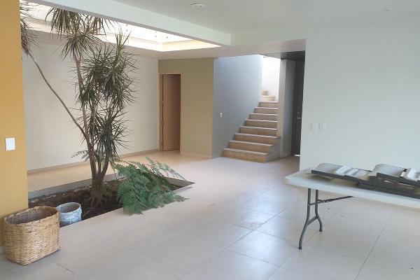 Foto de casa en venta en  , rancho cortes, cuernavaca, morelos, 8090226 No. 21
