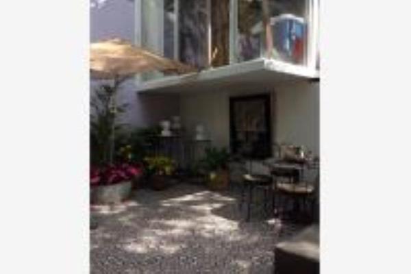 Foto de casa en venta en rancho cortes , rancho cortes, cuernavaca, morelos, 8842909 No. 01