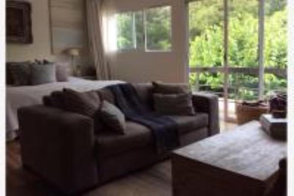 Foto de casa en venta en rancho cortes , rancho cortes, cuernavaca, morelos, 8842909 No. 02