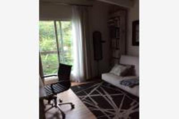 Foto de casa en venta en rancho cortes , rancho cortes, cuernavaca, morelos, 8842909 No. 03