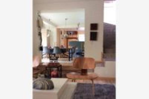 Foto de casa en venta en rancho cortes , rancho cortes, cuernavaca, morelos, 8842909 No. 04