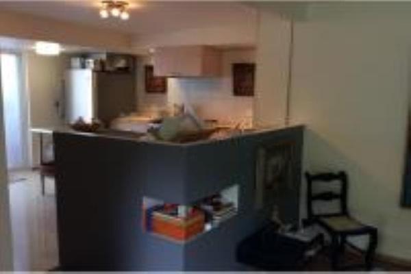 Foto de casa en venta en rancho cortes , rancho cortes, cuernavaca, morelos, 8842909 No. 05