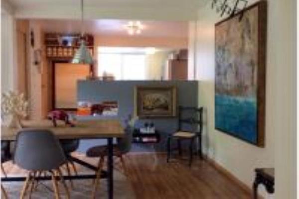 Foto de casa en venta en rancho cortes , rancho cortes, cuernavaca, morelos, 8842909 No. 06