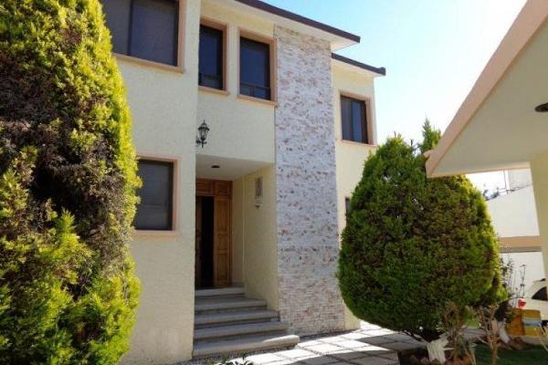 Foto de casa en venta en rancho cortes zona norte, rancho cortes, cuernavaca, morelos, 2687111 No. 01