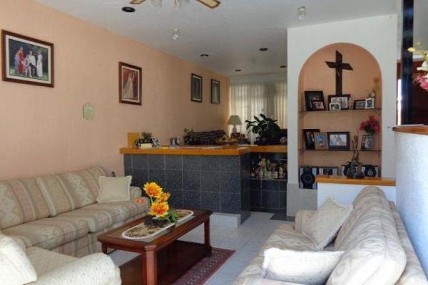 Foto de casa en venta en rancho cortes zona norte, rancho cortes, cuernavaca, morelos, 2687111 No. 09