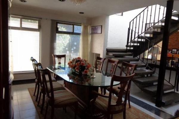 Foto de casa en venta en rancho cortes zona norte, rancho cortes, cuernavaca, morelos, 2687111 No. 12