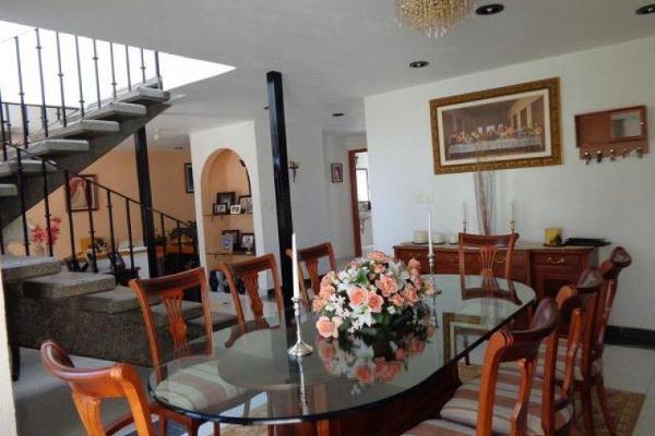 Foto de casa en venta en rancho cortes zona norte, rancho cortes, cuernavaca, morelos, 2687111 No. 13