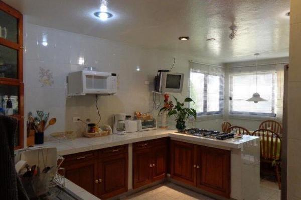 Foto de casa en venta en rancho cortes zona norte, rancho cortes, cuernavaca, morelos, 2687111 No. 17