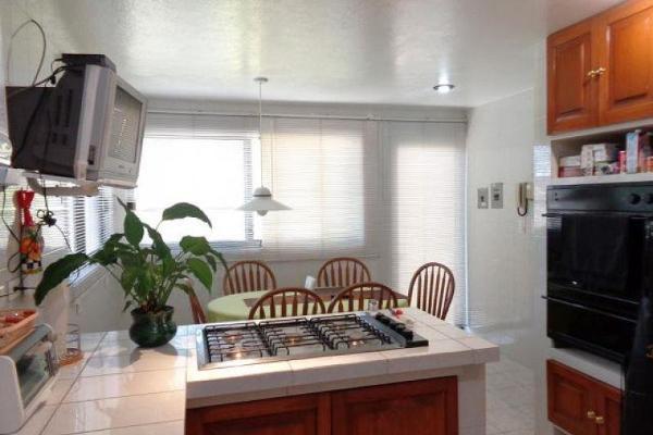 Foto de casa en venta en rancho cortes zona norte, rancho cortes, cuernavaca, morelos, 2687111 No. 18