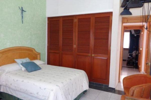 Foto de casa en venta en rancho cortes zona norte, rancho cortes, cuernavaca, morelos, 2687111 No. 24