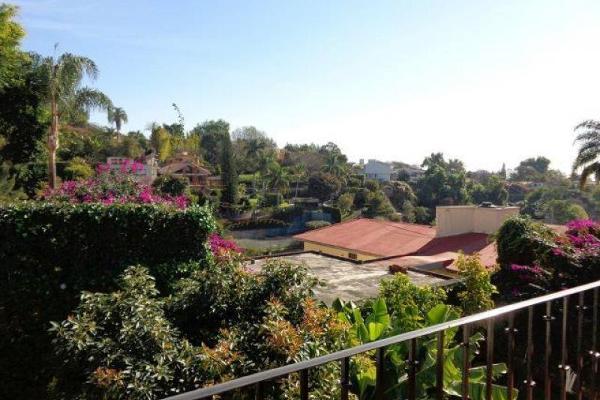 Foto de casa en venta en rancho cortes zona norte, rancho cortes, cuernavaca, morelos, 2687111 No. 25