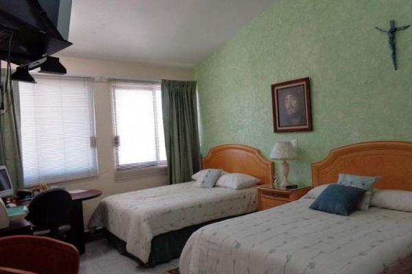 Foto de casa en venta en rancho cortes zona norte, rancho cortes, cuernavaca, morelos, 2687111 No. 28