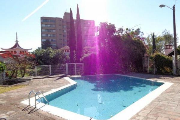 Foto de casa en venta en rancho cortes zona norte, rancho cortes, cuernavaca, morelos, 2687111 No. 32