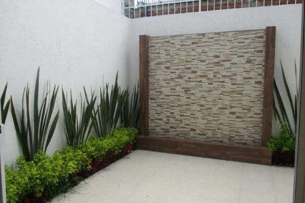 Foto de casa en venta en rancho cuchilla 124, haciendas de coyoacán, coyoacán, df / cdmx, 0 No. 07