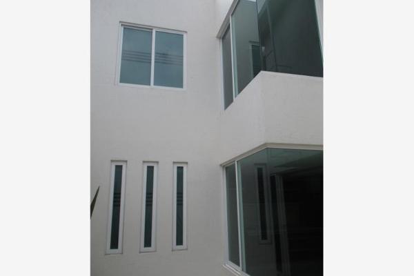Foto de casa en venta en rancho cuchilla 124, haciendas de coyoacán, coyoacán, df / cdmx, 0 No. 10